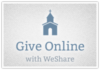 Donations - Little Sisters of the Poor Boston - Support us today!