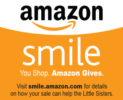 Amazon-Smile-Program-Home-Page-Image-04-16
