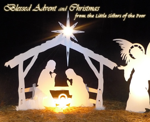 blessed-Christmas-from-LSOP