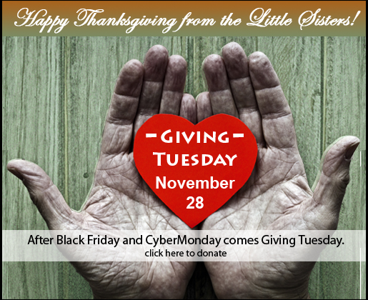 Giving-Tuesday-for-website