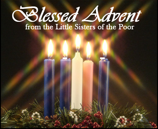 Advent-for-website-Boston