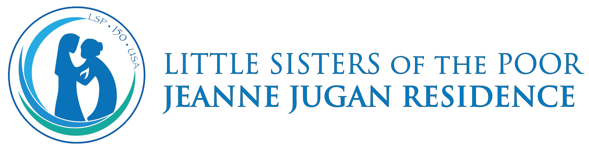 Little Sisters of the Poor Boston